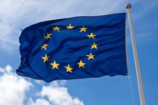 Date preliminare anuntate in intreaga Europa - tabloul economiilor europene