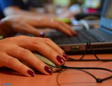 Datele personale a 198 de milioane de americani, inclusiv opiniile lor politice, au fost publicate online
