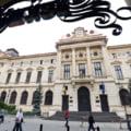Datoria externă totală a României a crescut cu două milarde de euro de la începutul anului. Un miliard, adaugat doar în ultima lună