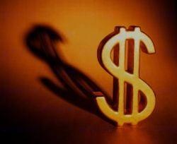 Datoria externa a Chinei a crescut rapid pana la 442 miliarde de dolari