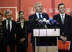 Datoria externa a Romaniei a crescut cu 1,88 de miliarde de euro in 5 luni de guvernare PSD