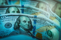 Datoria externa totala a Romaniei a crescut cu 9,2 miliarde euro in octombrie, la 118,99 miliarde euro, anunta BNR