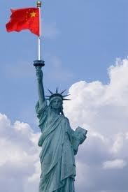 Datoria incredibila a SUA: Urmeaza prabusirea?
