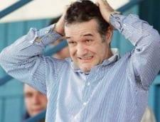 Datorii de 10 milioane de euro pentru Steaua?
