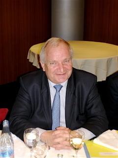 Daul: Aderarea Romaniei la Schengen se va face sub presedintia maghiara a UE (Video)