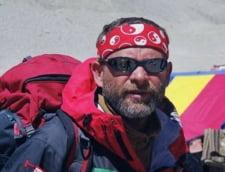 David Neacsu, patron magazin Himalaya: Nu exista loc mai frumos ca Romania