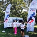 De 4 ani participantii BikeFest reincarca energia Planetei la Energy Boutique
