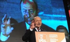 """De 9 milioane de ori """"da"""" pentru plecarea lui Basescu (Opinii)"""