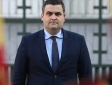 """De Paste, ministrul Apararii isi doreste pentru armata romana """"noi semne ale recunoasterii pe plan intern si international"""""""