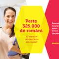 De aproape trei decenii, Universitatea Spiru Haret este lider in domeniul invatamantului privat din Romania