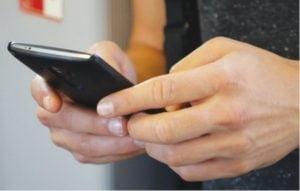 De astazi, anumite telefoane sunt interzise in Romania!