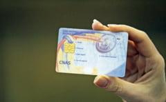 De azi incepe distribuirea cardurilor de sanatate - de ce ar putea fi inutile
