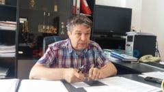 De cand vor fi aplicate noile chirii pentru locuintele ANL din municipiul Botosani!