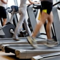 De cat sport ai, de fapt, nevoie pentru a slabi?
