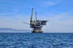 """De ce întârzie România exploatarea de gaz natural din Marea Neagră. """"Vedeți foarte clar cine câștigă și cine pierde"""""""