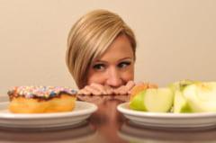 """De ce """"poftesti"""" anumite alimente si cum te aperi de asta"""