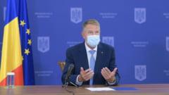 De ce Iohannis solicita Parlamentului reexaminarea legii privind declararea datei de 4 iunie ca Ziua Tratatului de la Trianon