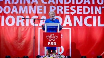 De ce PSD trebuie sa faca public pretul elicopterului pentru Dancila, cine a primit banii si care a fost sursa fondurilor