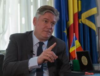 De ce Parlamentul European o sprijina pe Kovesi, iar Guvernul Romaniei nu - Interviu cu Antonio Lopez Isturiz (Video)