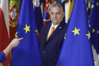 De ce Polonia si Ungaria sunt exemple negative in UE, iar Romania nu Interviu