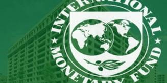 De ce Romania e constransa sa incheie un nou acord cu FMI - analisti internationali