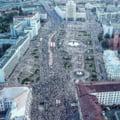 De ce Romania nu a exprimat inca o opinie oficiala transanta, in subiectul Belarus