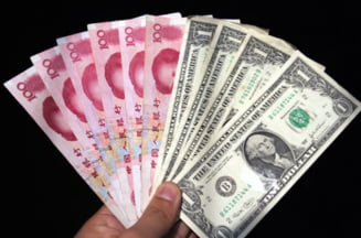 De ce SUA vor castiga razboiul monedelor