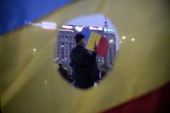 De ce UE nu lasa PSD-ALDE sa confiste Romania fara lupta si care e termenul-limita