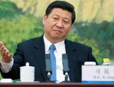 De ce Xi Jinping nu este Mao Zedong varianta 2.0