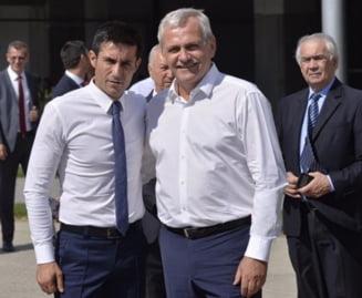 De ce a amanat Manda audierea generalului Coldea pana dupa congresul PSD?