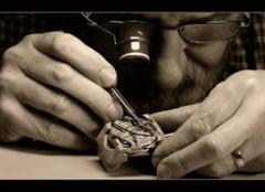 De ce a angajat Apple un director de vanzari de la o firma de ceasuri elvetiene
