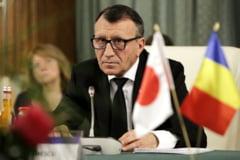 De ce a aprobat Paul Stanescu investitia interlopului Oaca: Daca nu semnam, era un abuz in serviciu