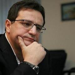 De ce a demisionat George Maior, de fapt? Ce lasa in urma?