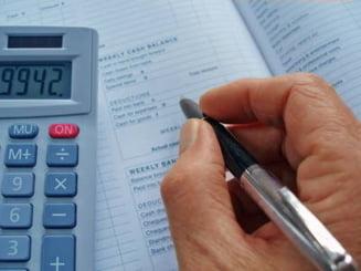 De ce a esuat plata taxelor online
