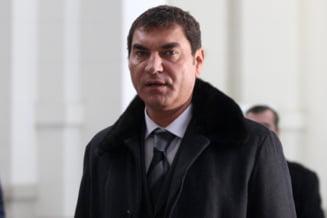 De ce a fost achitat Borcea pentru dare de mita, iar judecatoarea Terceanu a primit 7 ani cu executare