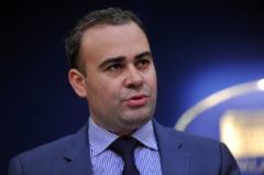 De ce a fost achitat Darius Valcov in dosarul in care era judecat pentru instigare la spaga
