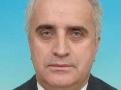 De ce a fost achitat Ion Dumitru in dosarul tancului ucrainean