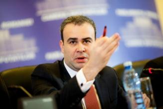 De ce a fost angajat Valcov la Parlament desi are probleme penale: Este pacat sa nu apelam la dansul