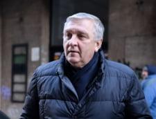 De ce a fost arestat Beuran: A recunoscut primirea mitei de 10.000 de euro. Plus faptele sale incurajeaza plecarea medicilor din tara