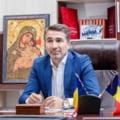 De ce a fost arestat Ionel Arsene, seful CJ Neamt