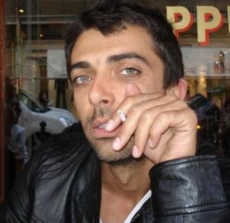 De ce a fost arestat administratorul mosiei Elenei Udrea - e un pericol concret pentru societate