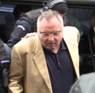De ce a fost arestat miliardarul Dan Adamescu - Iata motivele judecatorilor