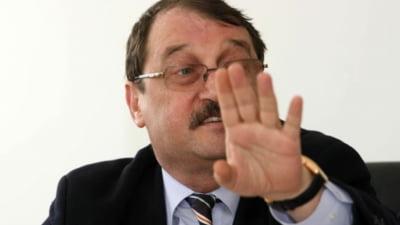 De ce a fost chemat Mircea Basescu la DNA - ce spune avocatul sau