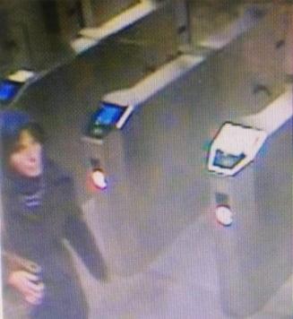 De ce a fost condamnata pe viata criminala de la metrou: Si-a ales victimele si a folosit elementul surpriza