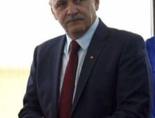 De ce a fost inlocuit judecatorul din dosarele lui Dragnea si Tariceanu