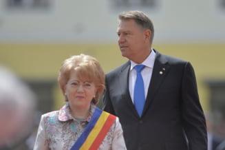De ce a fost invalidat mandatul primarului ales al Sibiului, Astrid Fodor. Motivarea judecatorilor