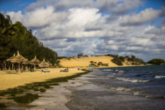 De ce a fugit Mazare in Madagascar: Sunt tinta statului paralel. Cand in Romania va exista o justitie reala, ma voi intoarce