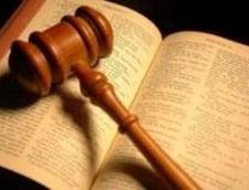 De ce a hotarat CCR ca legea penala mai favorabila se aplica global - motivarea judecatorilor