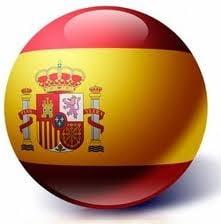 De ce a intrat Spania in criza datoriilor