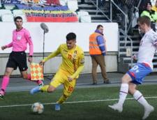 De ce a jucat slab Romania in Insulele Feroe? Dumitru Dragomir prezinta metoda la care au recurs gazdele inaintea meciului